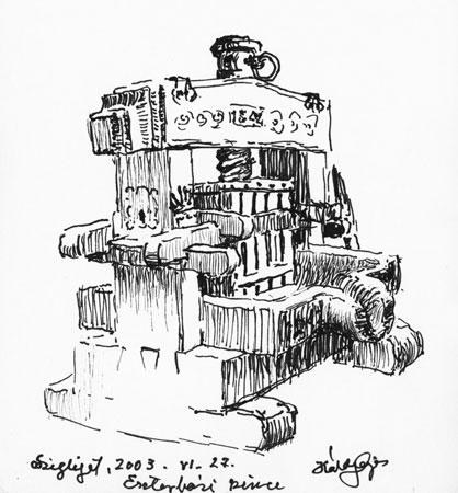 No645