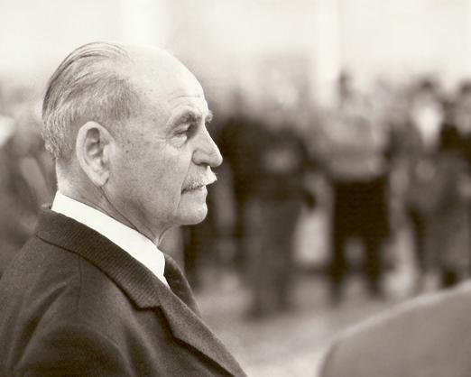 Káldy Lajos, festőművész